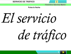 servicio-de-trafico